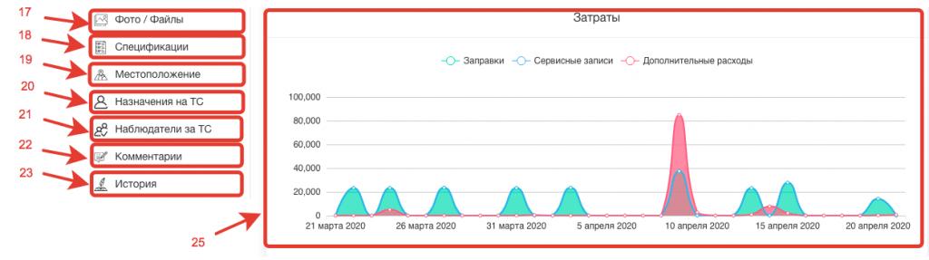 Это изображение имеет пустой атрибут alt; его имя файла - snimok-ekrana-2020-04-22-v-15.44.32-1-1024x287.png