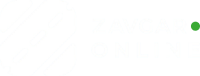 Zavgar Documentation
